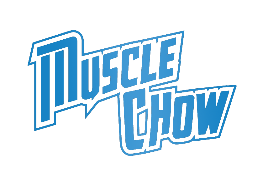 Muscle Chow